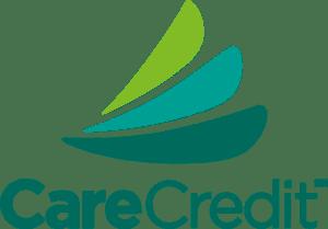 CareCredit Graphic
